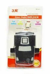 3R Car Mobile Phone Holder 3R-1012