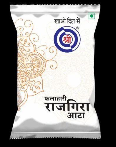 Manufacturer In Nagpur: Shree Rajgeera Atta Manufacturer From Nagpur