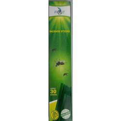 Fly Off Mosquito Incense Stick