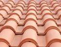 Terrace Polyurethane Protective Coating