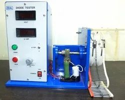 Strip Diode Tester