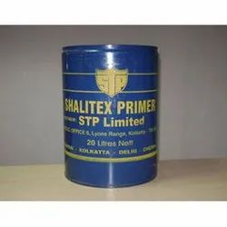 STP ShaliTex Primer Bituminous Waterproofing Primer