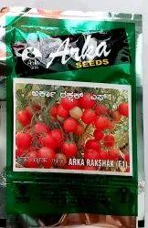 Arka Rakshak Tomato Seed