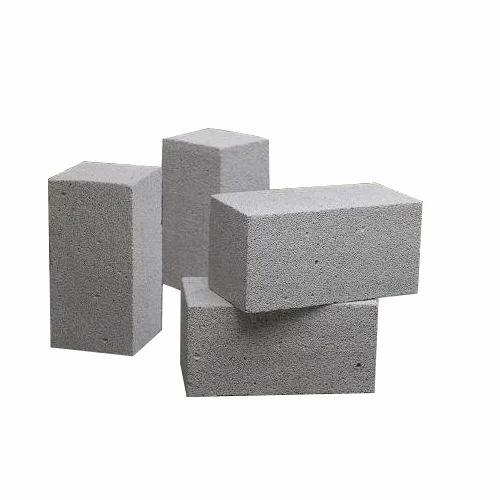 RCC Bricks at Rs 40/piece | Cement Brick | ID: 14444791312