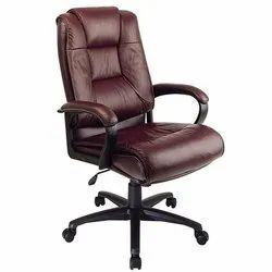 Leatherette Office Executive Chairs