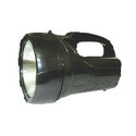 MS-1020 LED Search Light