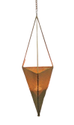 SH-851 Wall Sconce