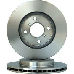 Swift Dzire Diesel Brake Disc