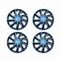 Wheel Trims Car Decorative Wheel Cover