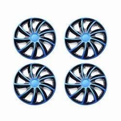 Wheel Trims Car Decorative Wheel Cover