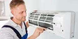 Split and Window AC Air Conditioner Repairing