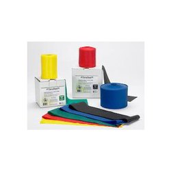 Professional Resistance Band Latex Free