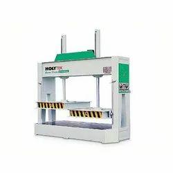 Cold Press CP44/25/2 Machine