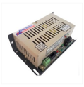 Battery Charger 12 V 6 AMP Battery Charger