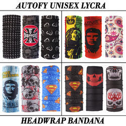 Autofy Bandanas