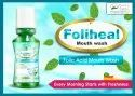 Foliheal - Mouth Wash Folic Acid