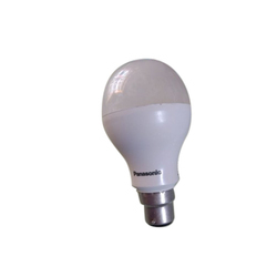 Cool Daylight Panasonic LED Bulb, Base Type: B15