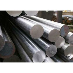 Scm420 Steel Round Bars
