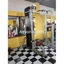 Anson Sports Lat Pull Down Machine