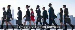 Temp Staffing Service