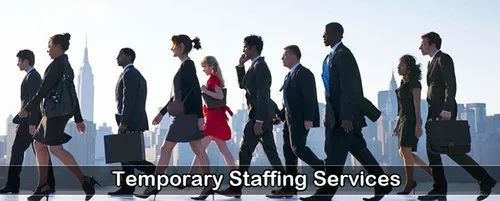 Temp Staffing Banners Business Excellence Banners