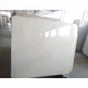 Bianco Marble