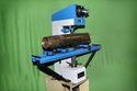 Vickers Hardness Tester RVM 50