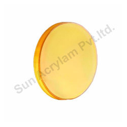 Lens Mirror For Laser Cutting Machine
