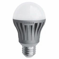 Havells Led Light