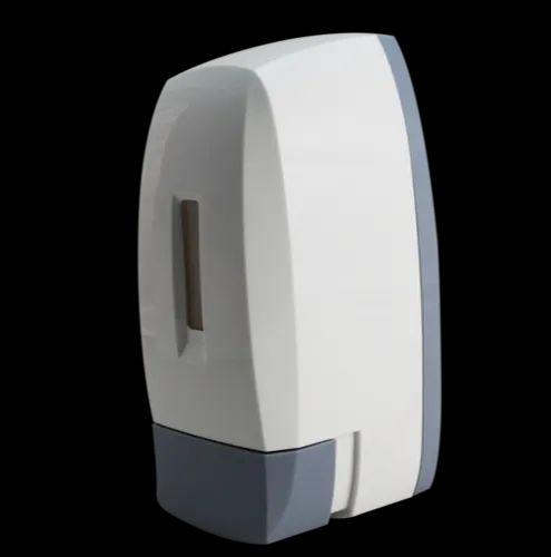 ABS Soap Dispenser 500 Ml