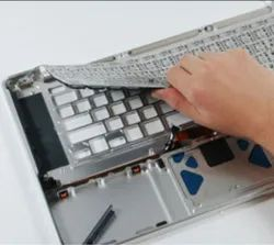 Macbook Keyboard Replacement Service