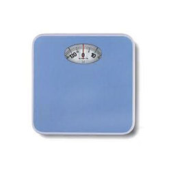 Weight Scale Machine
