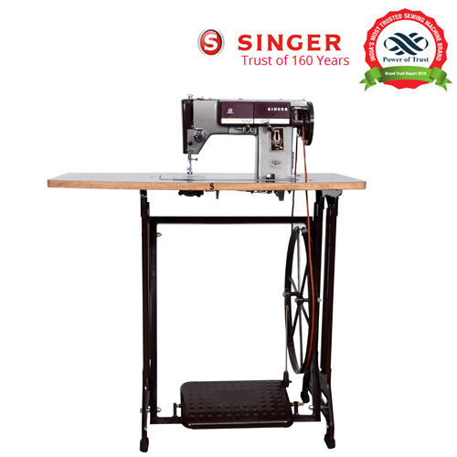 Classic Singer Zig Zag Sewing Machines सिंगर सिलाई Best Metal Singer Sewing Machine