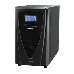 LD3000 Luminous Online UPS