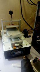 LCD Repair Machines