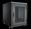 Vertiv Smart Business Solutions