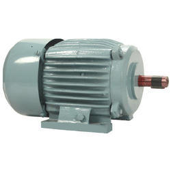 Shital Electric Motor