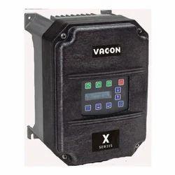 Vacon Drive Repairs