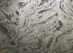Veneer Zeera Green Stone, Thickness: 2 mm