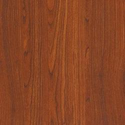 Multicolor Laminated Wooden Flooring Services