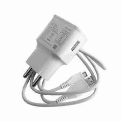 1meter 2 A Mobile Charger
