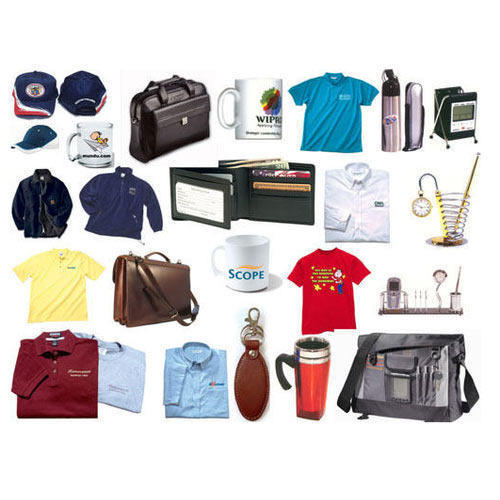 Promotional Corporate Gifts Service