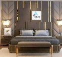 Interior Decoration Stainless Steel Inlay Profiles