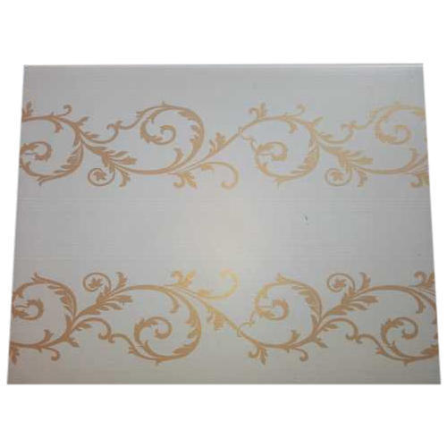 Decorative Wall Pvc Panels Amazing Decorative Designer Panels