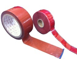Euro Silicone Tapes