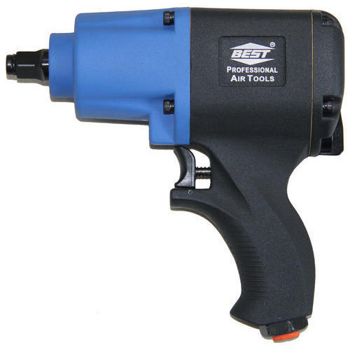 Industrial Air Impact Wrench. SHEC- IW3600
