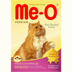 Persian cat food india