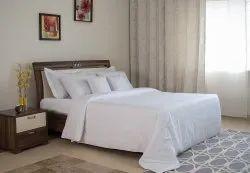 Bed Sheet 60x90
