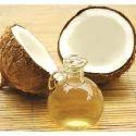 Anti Hair Loss Hair Oil