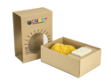Gift Boxes Printing Services